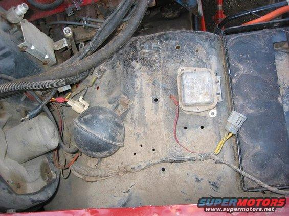 1990 Ford Ignition Switch Wiring Diagram As Well As Worksheets With
