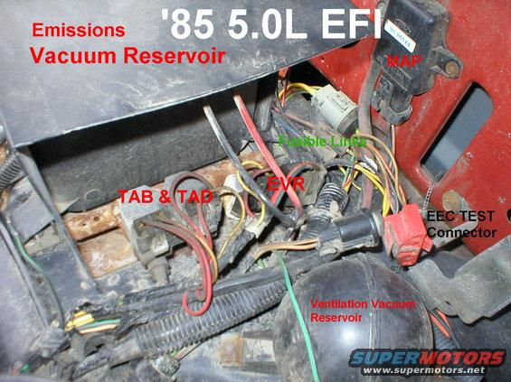 7 3 Powerstroke Sensor Location Diagram moreover 1104dp Buying A Used Jeep Liberty Crd as well 302 Efi Engine Diagram also 2vycl Replacing Temperature Sensor 2004 Ford F150 likewise How To Test The Egr System 1. on 2002 ford f 150 map sensor